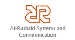 Al-Rushaid Systems and Communication